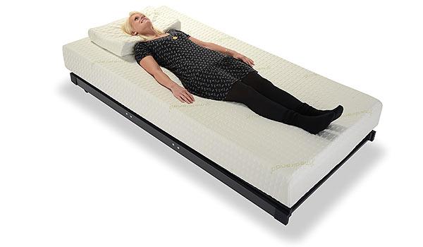 ist auf dem boden schlafen gesund ostseesuche com. Black Bedroom Furniture Sets. Home Design Ideas